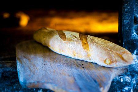 Panaderia Tarrazo